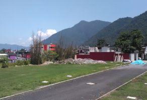 Foto de terreno habitacional en venta en Agraria, Río Blanco, Veracruz de Ignacio de la Llave, 15041162,  no 01