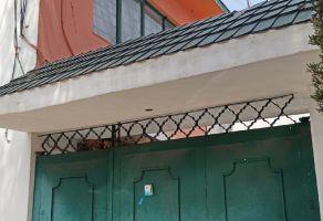 Foto de casa en venta en Nueva Rosita, Iztapalapa, DF / CDMX, 20954889,  no 01