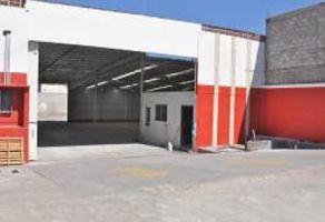 Foto de bodega en venta en Vallejo, Gustavo A. Madero, DF / CDMX, 17072537,  no 01