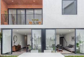 Foto de casa en condominio en venta en San Jerónimo Aculco, La Magdalena Contreras, DF / CDMX, 19240511,  no 01