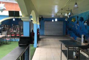 Foto de local en venta en Ampliación Casas Alemán, Gustavo A. Madero, DF / CDMX, 19806782,  no 01