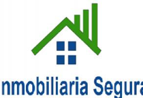 Foto de casa en venta en Los Alpes, Álvaro Obregón, DF / CDMX, 13610452,  no 01