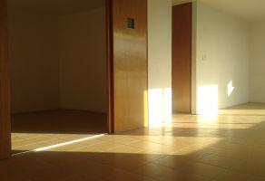 Foto de departamento en renta en ISSFAM, Tlalpan, DF / CDMX, 20635084,  no 01