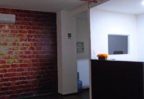 Foto de local en venta en Progreso Tizapan, Álvaro Obregón, Distrito Federal, 8031395,  no 01