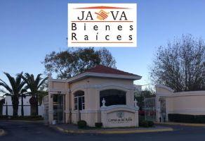 Foto de casa en venta en Cerradas Del Roble, San Nicolás de los Garza, Nuevo León, 11648175,  no 01