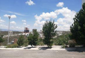 Foto de terreno habitacional en venta en Club de Golf la Loma, San Luis Potosí, San Luis Potosí, 22237680,  no 01