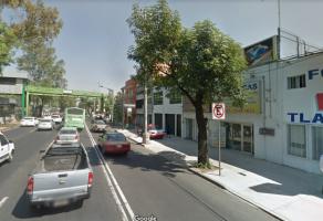 Foto de terreno comercial en venta en Ciudad Jardín, Coyoacán, DF / CDMX, 13166734,  no 01