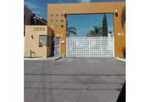 Foto de casa en venta en Azabache, San Pedro Tlaquepaque, Jalisco, 7105287,  no 01