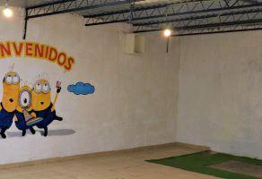 Foto de bodega en renta en Ampliación Las Aguilas, Álvaro Obregón, DF / CDMX, 20567838,  no 01