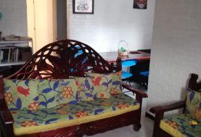 Foto de departamento en venta en INFONAVIT Norte 1a Sección, Cuautitlán Izcalli, México, 7156090,  no 01