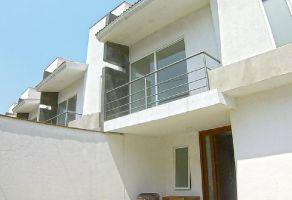 Foto de casa en venta en Santa María Xixitla, San Pedro Cholula, Puebla, 14694028,  no 01