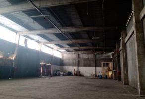 Foto de bodega en renta en Industrial Vallejo, Azcapotzalco, DF / CDMX, 22511906,  no 01
