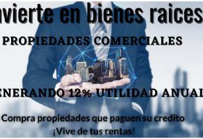 Foto de local en venta y renta en Polanco V Sección, Miguel Hidalgo, DF / CDMX, 20279087,  no 01