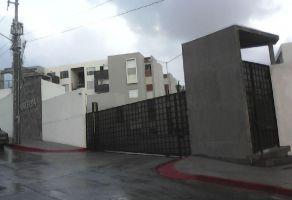 Foto de departamento en renta en Alfa Panamericano, Tijuana, Baja California, 6885244,  no 01