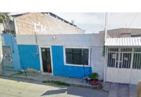 Foto de casa en venta en Las Pintas, El Salto, Jalisco, 6805119,  no 01