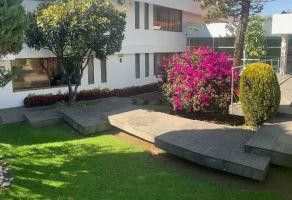 Foto de oficina en renta en Jardines del Pedregal, Álvaro Obregón, DF / CDMX, 11058830,  no 01