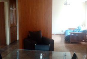 Foto de departamento en renta en Lomas 3a Secc, San Luis Potosí, San Luis Potosí, 15772198,  no 01