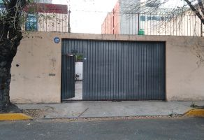 Foto de oficina en renta en Prado Coapa 3A Sección, Tlalpan, DF / CDMX, 20911481,  no 01