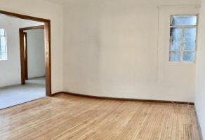 Foto de departamento en venta en Veronica Anzures, Miguel Hidalgo, DF / CDMX, 14417132,  no 01