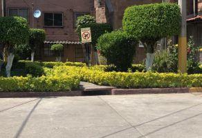 Foto de casa en condominio en venta en Lomas de Palmira, Jiutepec, Morelos, 12515721,  no 01