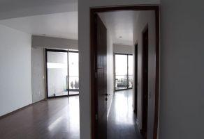 Foto de departamento en venta y renta en Olímpica, Coyoacán, DF / CDMX, 20364667,  no 01