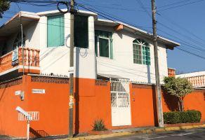 Foto de casa en renta en Manuel Nieto, Boca del Río, Veracruz de Ignacio de la Llave, 20807538,  no 01