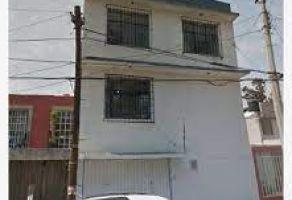 Foto de casa en venta en C.T.M. Aragón, Gustavo A. Madero, DF / CDMX, 20191094,  no 01