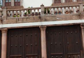 Foto de casa en venta en San Javier 1, Guanajuato, Guanajuato, 15037782,  no 01