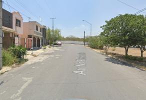 Foto de casa en venta en Lomas de Cumbres 1 Sector, Monterrey, Nuevo León, 13168094,  no 01