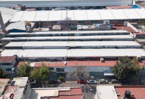 Foto de bodega en renta en San Salvador Xochimanca, Azcapotzalco, DF / CDMX, 16812358,  no 01