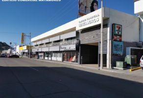 Foto de oficina en renta en Centro Norte, Hermosillo, Sonora, 21235920,  no 01