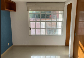 Foto de departamento en renta en San Miguel Chapultepec I Sección, Miguel Hidalgo, DF / CDMX, 19575038,  no 01