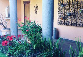 Foto de casa en venta en La Moraleda, Atlixco, Puebla, 11655213,  no 01