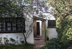 Foto de casa en venta en Santa María Nativitas, Xochimilco, DF / CDMX, 19984144,  no 01