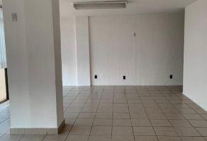 Foto de edificio en renta en Del Valle Centro, Benito Juárez, DF / CDMX, 17785297,  no 01