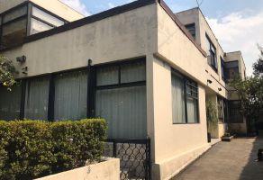 Foto de casa en venta en Lomas de Chapultepec I Sección, Miguel Hidalgo, DF / CDMX, 21087313,  no 01
