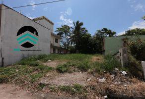Foto de terreno habitacional en venta en Candelario Garza, Ciudad Madero, Tamaulipas, 22188347,  no 01