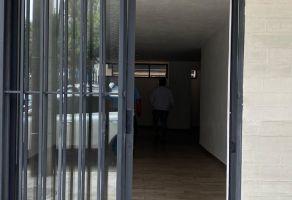 Foto de local en renta en Vertiz Narvarte, Benito Juárez, DF / CDMX, 16459710,  no 01