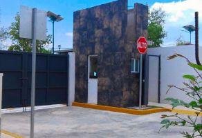 Foto de casa en venta en Loma de la Cruz 1a. Sección, Nicolás Romero, México, 20634377,  no 01