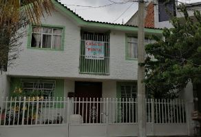Foto de casa en venta en San Jerónimo I, León, Guanajuato, 19987422,  no 01