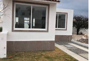 Foto de casa en venta en Ciudad Maderas, El Marqués, Querétaro, 20603665,  no 01