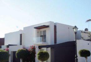 Foto de casa en condominio en venta en Héroes, Aguascalientes, Aguascalientes, 15236695,  no 01