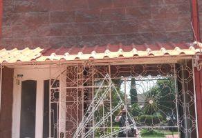 Foto de casa en venta en Jardines de los Claustros I, Tultitlán, México, 21504135,  no 01