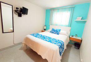 Foto de cuarto en renta en Roma Norte, Cuauhtémoc, DF / CDMX, 20966832,  no 01