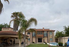 Foto de casa en venta en Portal del Norte, General Zuazua, Nuevo León, 20067538,  no 01