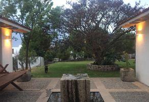 Foto de casa en venta en Vista Real y Country Club, Corregidora, Querétaro, 16238839,  no 01
