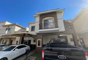 Foto de casa en venta en San Pedro del Real, Juárez, Chihuahua, 22238068,  no 01