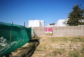 Foto de terreno habitacional en venta en Diana Nature Residencial, Zapopan, Jalisco, 6858754,  no 01