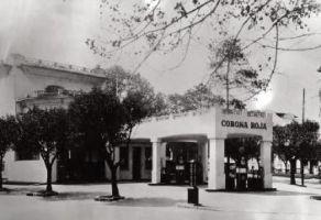 Foto de terreno comercial en venta en Benito Juárez 1, Irapuato, Guanajuato, 17502979,  no 01