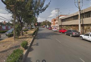 Foto de departamento en venta en Santiago Tepalcatlalpan, Xochimilco, DF / CDMX, 15524700,  no 01